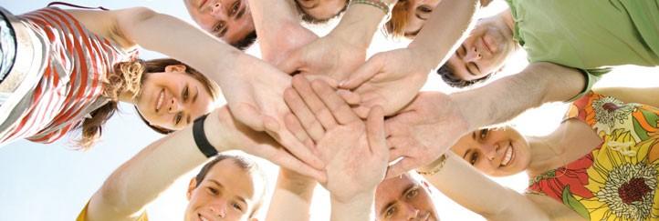 Förderung von Gemeindekooperationen
