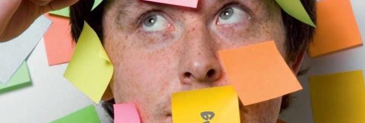 Lehrgang Kreativassistenz in der Wirtschaft startet im Feber 2012
