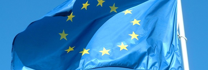 Letzte Chance für 2013: Gemeindepartnerschaft jetzt einreichen!