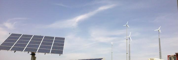 NÖ Energie- und Klimaexkursion Industrieviertel