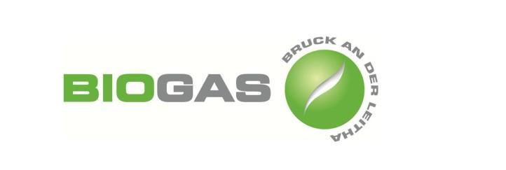 Biogas Bruck/Leitha sucht Mitarbeiter/in für Geschäftsführung
