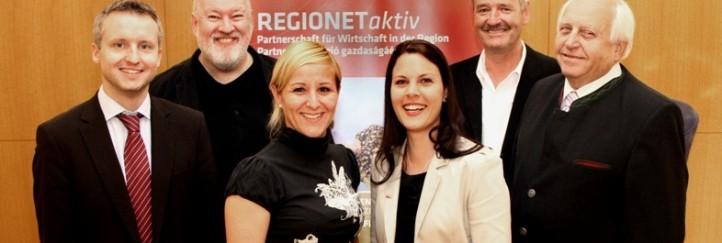 Wirtschaftsforum Triestingtal im Zeichen von regionaler Beschaffung und Arbeitsmarktöffnung