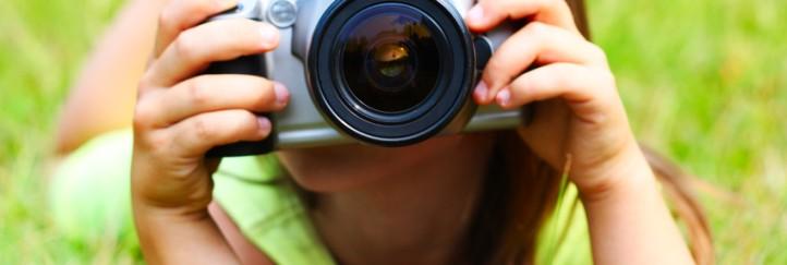 """Fotowettbewerb """"Europa in meiner Region"""""""