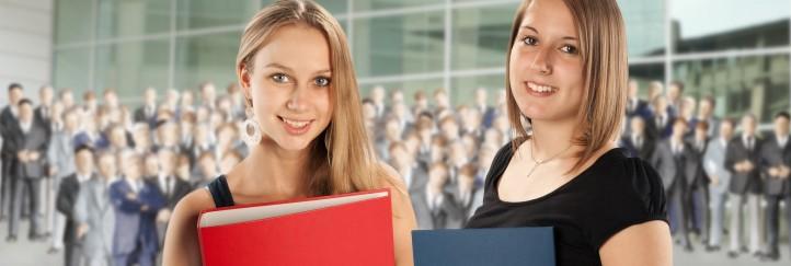 www.diplomarbeitsboerse.info – Diplomarbeitsbörse gestartet!
