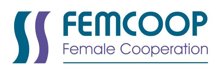 FEMCOOP – Frauen in technischen Berufen