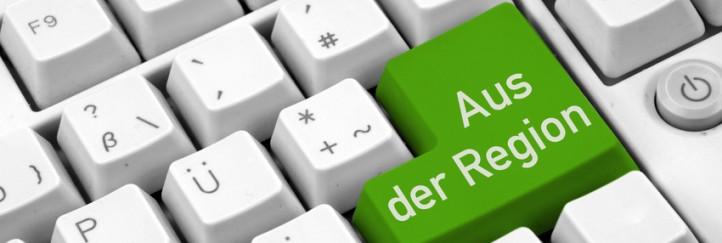 Open Government Data – Daten über Niederösterreich gratis zum Download