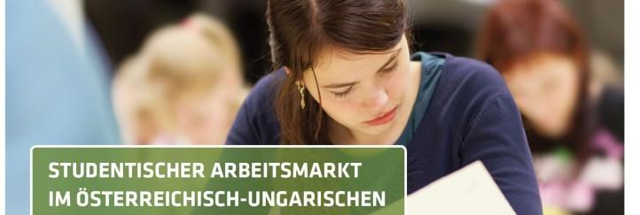 Studierende & der Arbeitsmarkt: Praxiserfahrung ist das Wichtigste