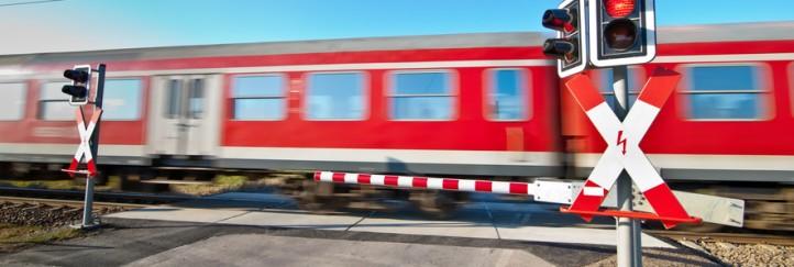 Regionalbahntag 2013 mit der Mobilitätszentrale Industrieviertel Süd