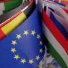 Europa für Bürgerinnen und Bürger – Förderprogramm und Info-Veranstaltungen