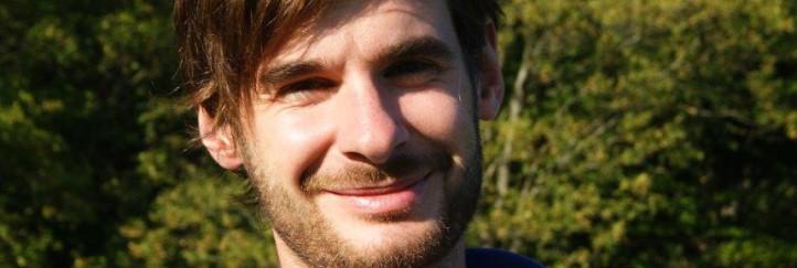 Florian Kerschbaumer neuer Kleinregionsmanager im Triestingtal