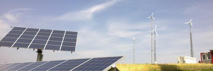 """Beschreibung des Berufsbildes """"EnergieberaterIn"""" zur Festlegung von Qualitätsstandards"""