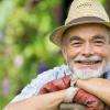 Organisierte Nachbarschaftshilfe für Ältere im Alltag