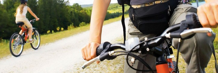 VCÖ-Mobilitätspreis sucht innovative NÖ-Mobilitätsprojekte