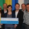 Schwarzatal: Regionales Bürgerservice und Mobilität