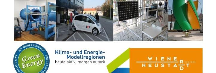 Terminaviso: Energietag an der HTL Wiener Neustadt