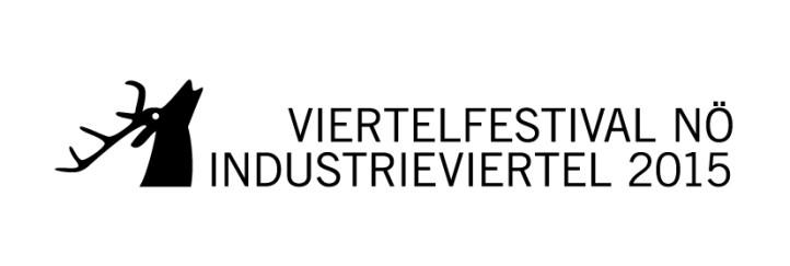 """""""Durchbruch"""" im Industrieviertel: Viertelfestival 2015"""