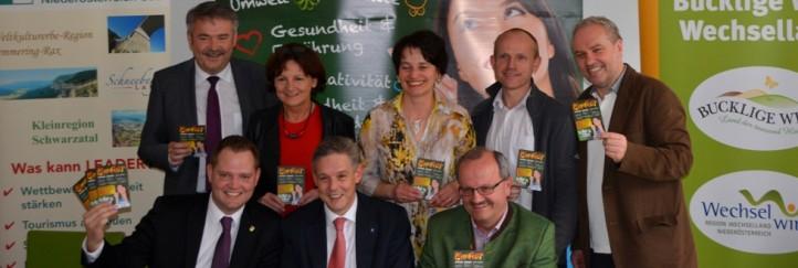 Lernfest lockt mit 50 Bildungsanbietern & Vortrag von Olympiasieger Felix Gottwald
