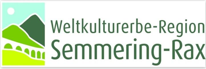 """Information, Vernetzung und Zug """"Raxi"""" am 1. Regionstag Semmering-Rax"""