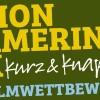 Region Semmering-Rax kurz&knapp!