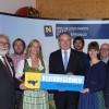 Kleinregionentag 2014: Kleinregionen als wichtige Impulsgeber für NÖ